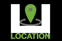 Descargar mapa de localización