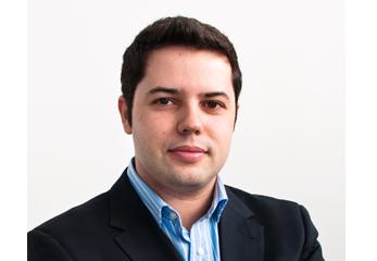 Enrique Morgades