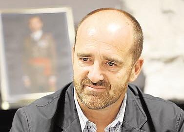 Ramón Ferri