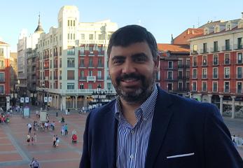 Sergio Sanz