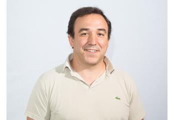 Miguel Ruiz-Galvez
