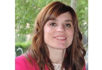 Mónica Antón